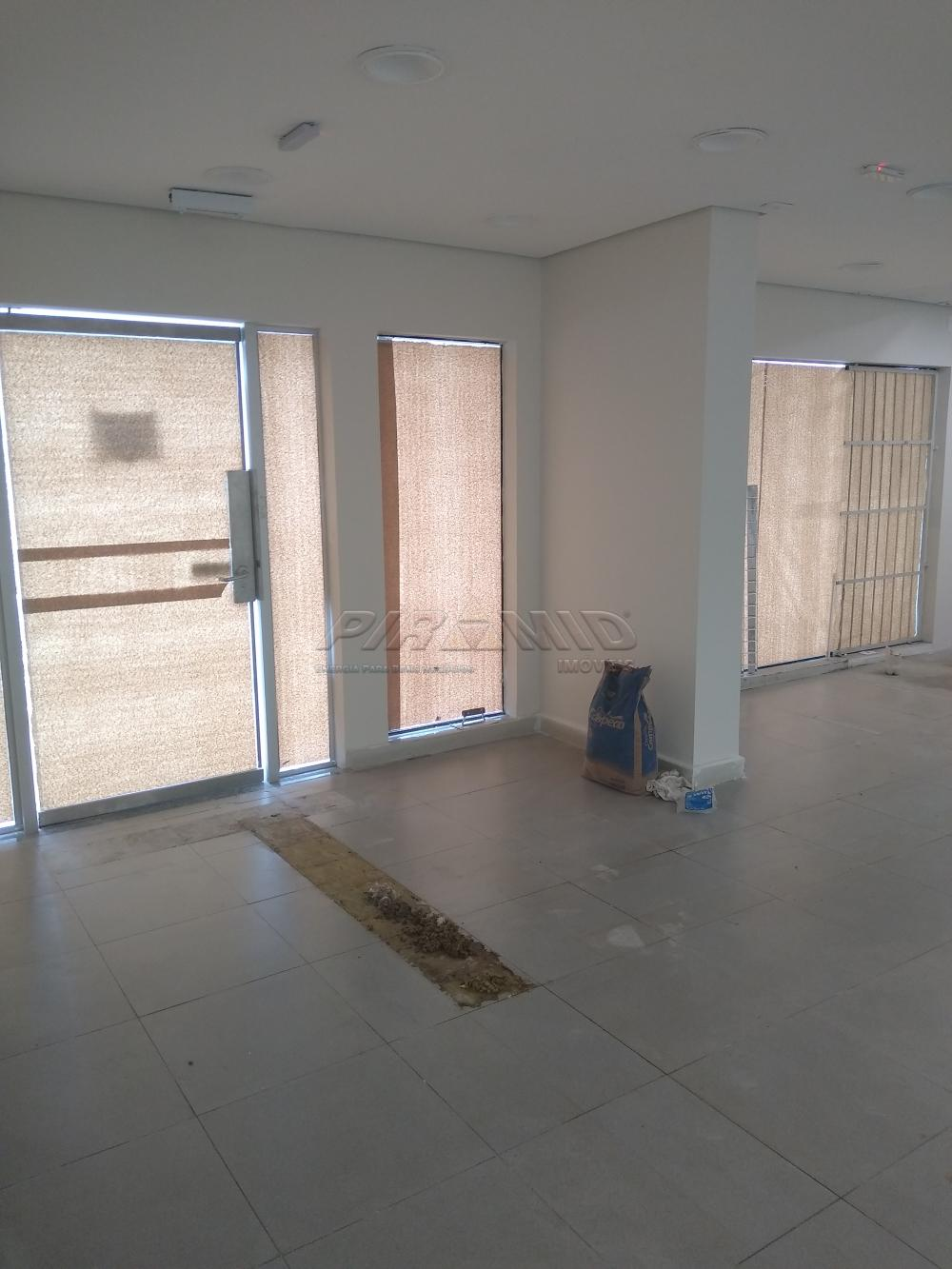 Alugar Comercial / Prédio em Ribeirão Preto apenas R$ 16.000,00 - Foto 21