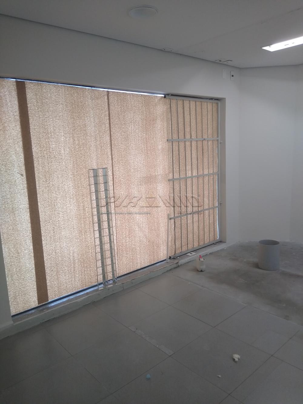Alugar Comercial / Prédio em Ribeirão Preto apenas R$ 16.000,00 - Foto 23