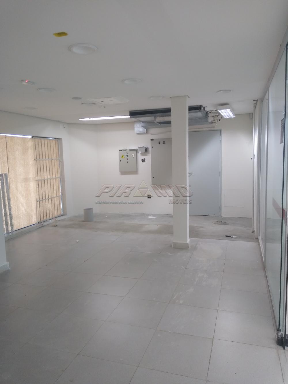 Alugar Comercial / Prédio em Ribeirão Preto apenas R$ 16.000,00 - Foto 25