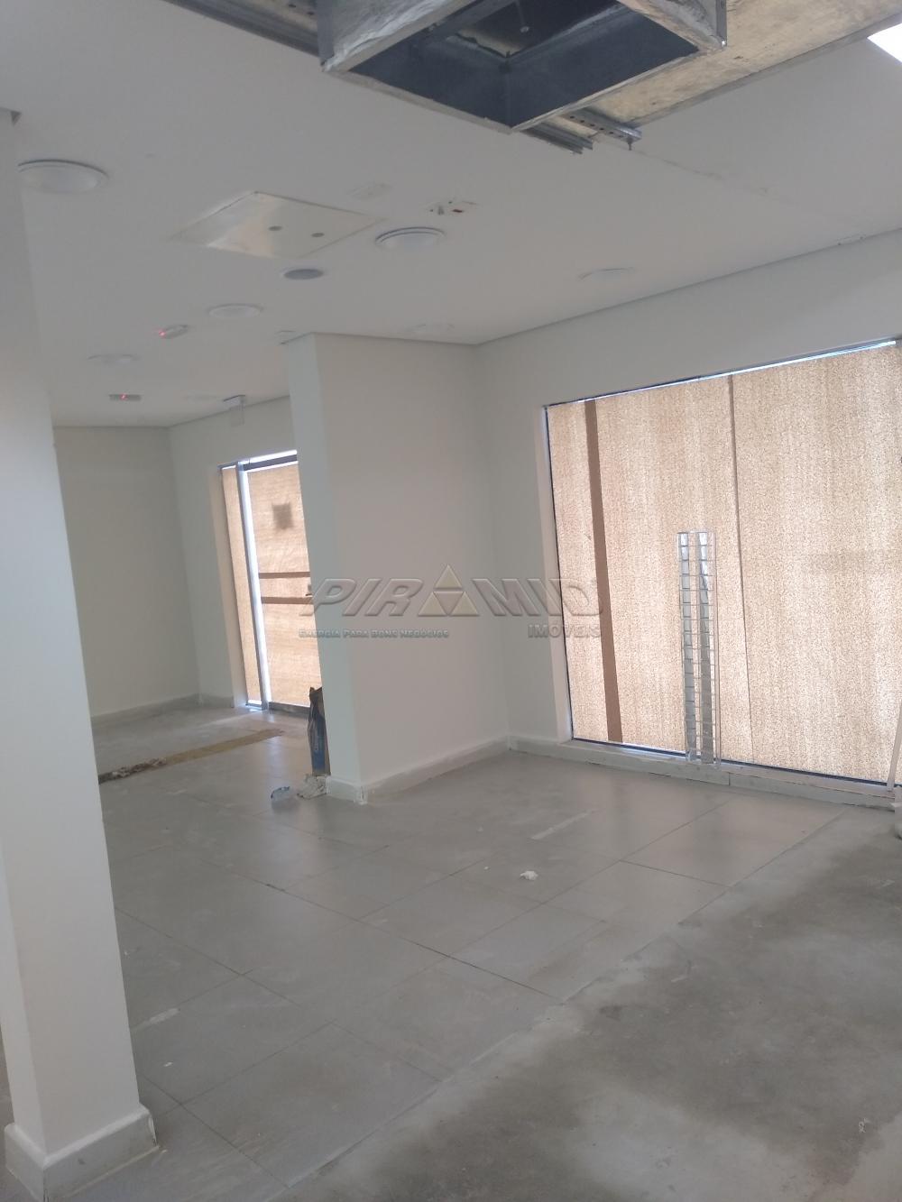 Alugar Comercial / Prédio em Ribeirão Preto apenas R$ 16.000,00 - Foto 28