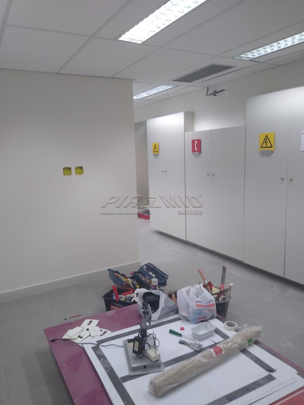 Alugar Comercial / Prédio em Ribeirão Preto apenas R$ 16.000,00 - Foto 36