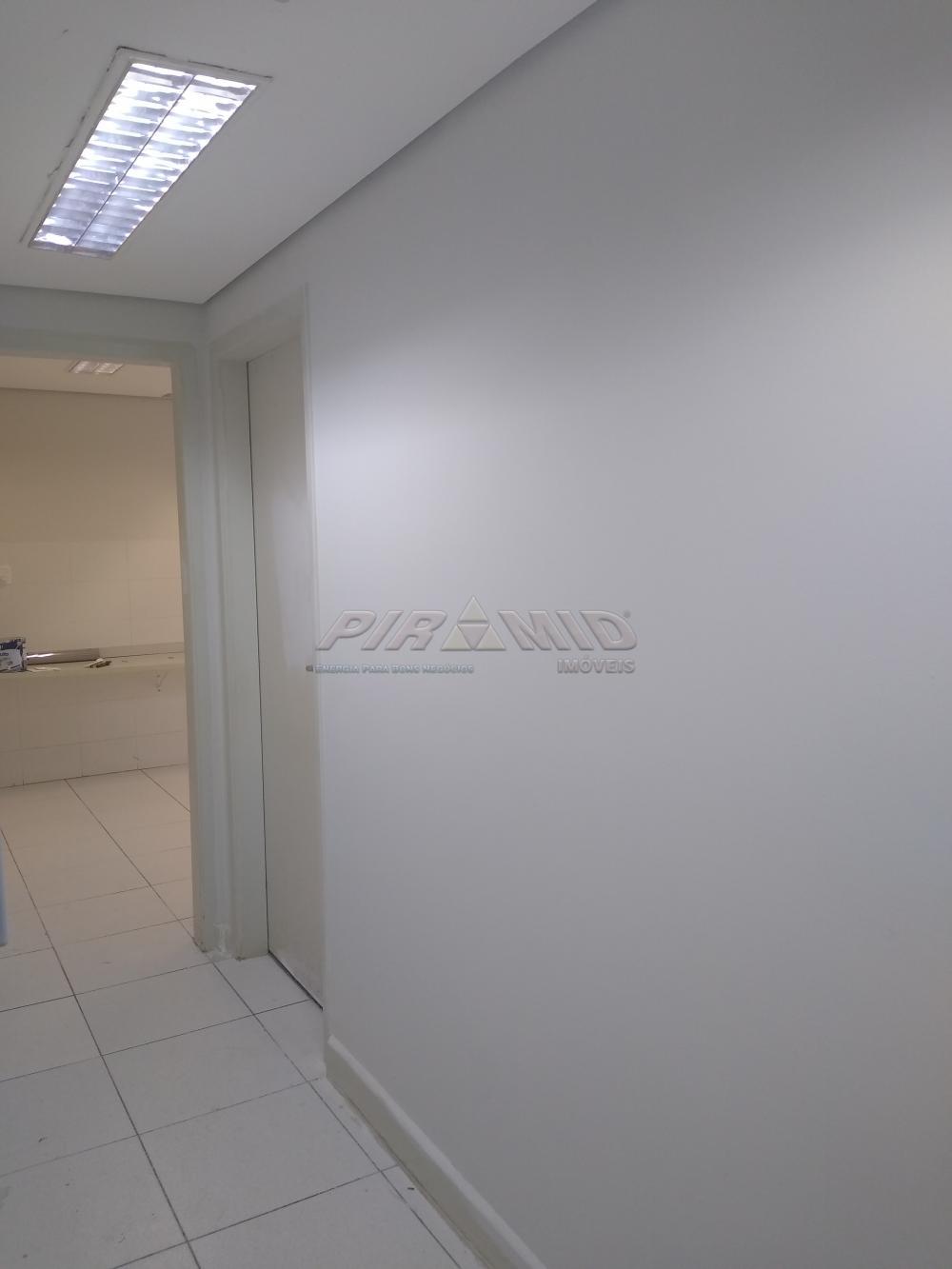Alugar Comercial / Prédio em Ribeirão Preto apenas R$ 16.000,00 - Foto 55
