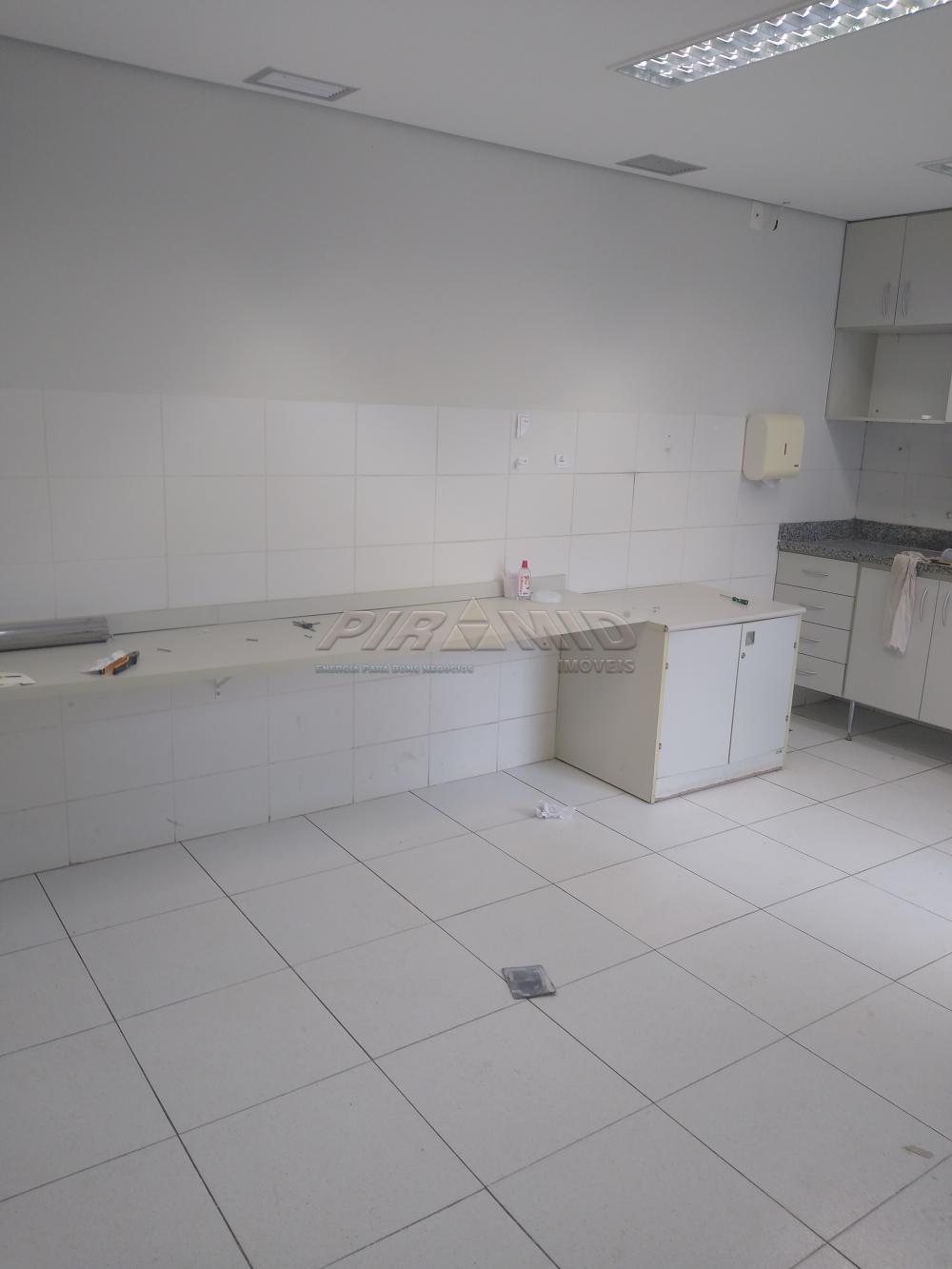 Alugar Comercial / Prédio em Ribeirão Preto apenas R$ 16.000,00 - Foto 58