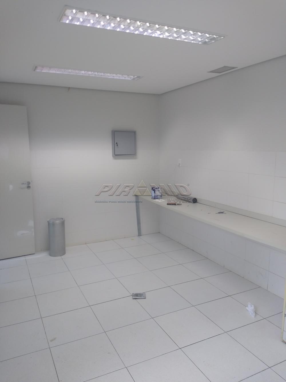Alugar Comercial / Prédio em Ribeirão Preto apenas R$ 16.000,00 - Foto 59