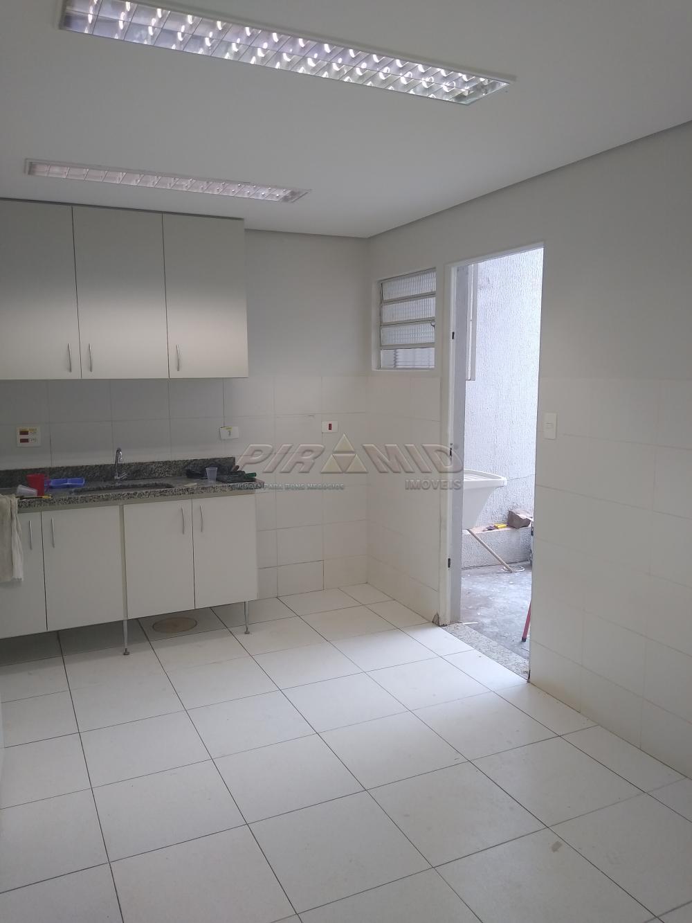 Alugar Comercial / Prédio em Ribeirão Preto apenas R$ 16.000,00 - Foto 60