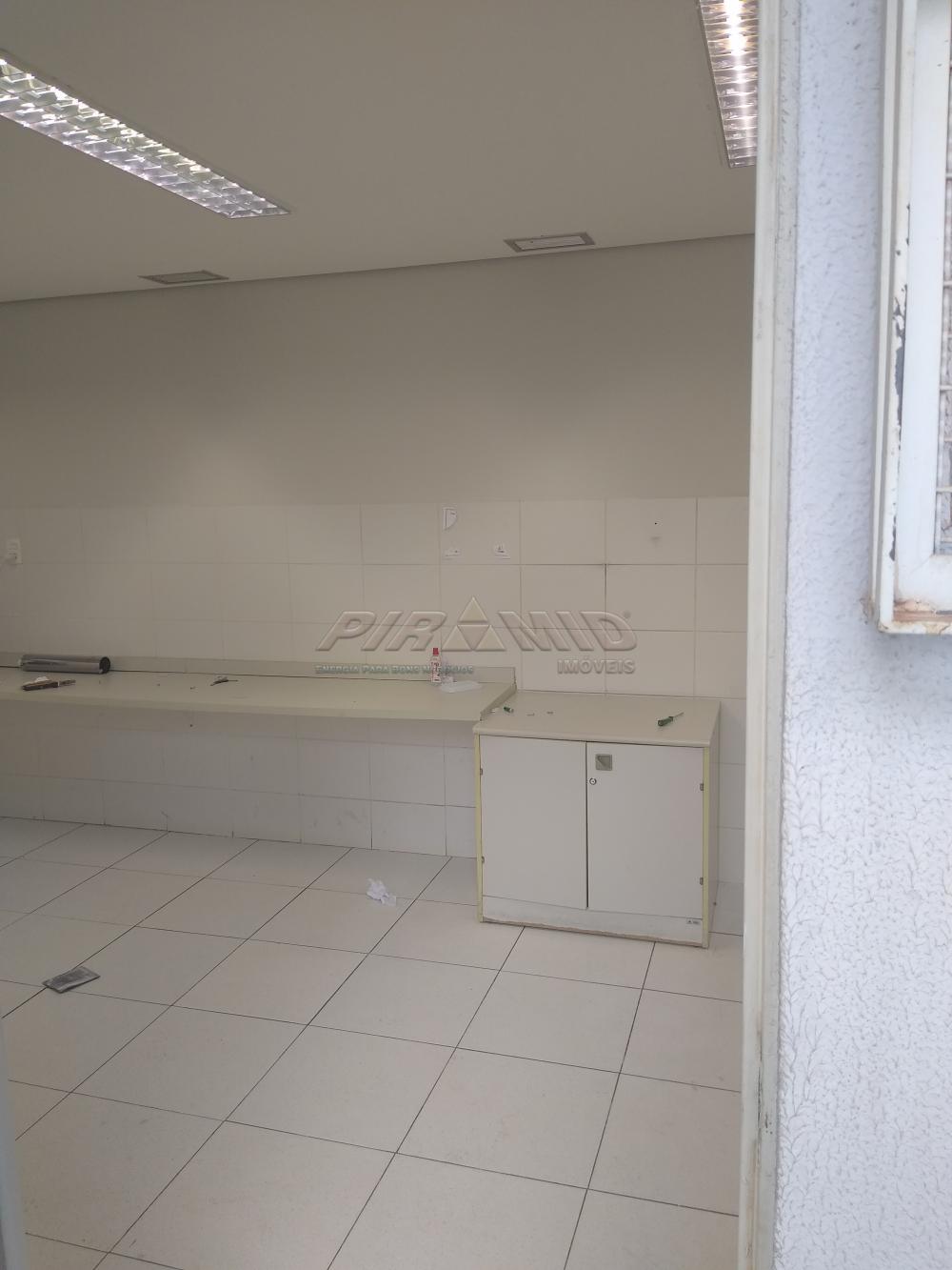 Alugar Comercial / Prédio em Ribeirão Preto apenas R$ 16.000,00 - Foto 61