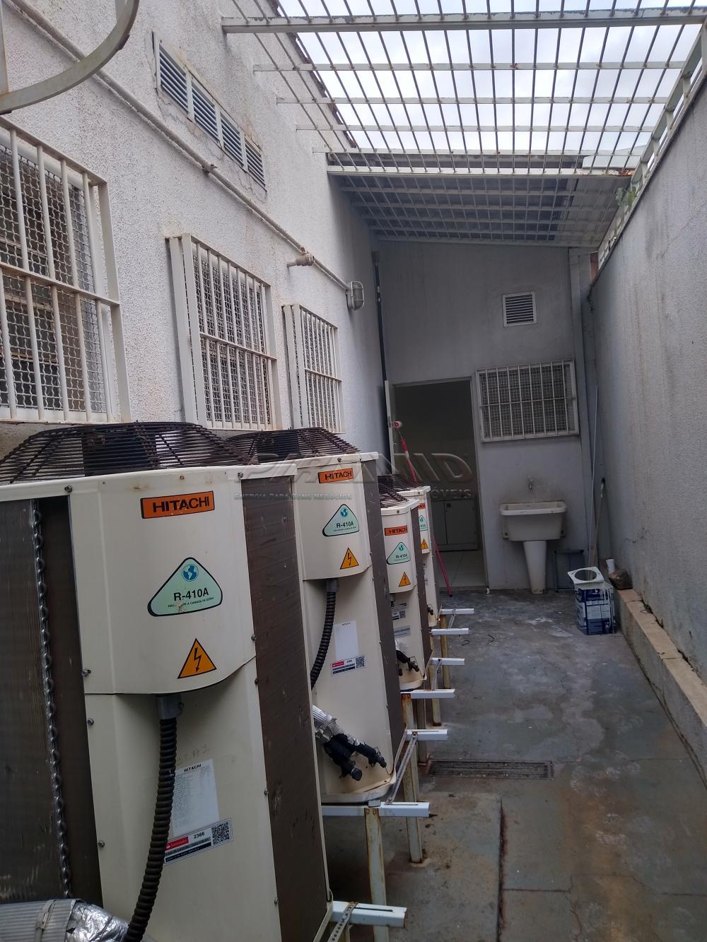 Alugar Comercial / Prédio em Ribeirão Preto apenas R$ 16.000,00 - Foto 66