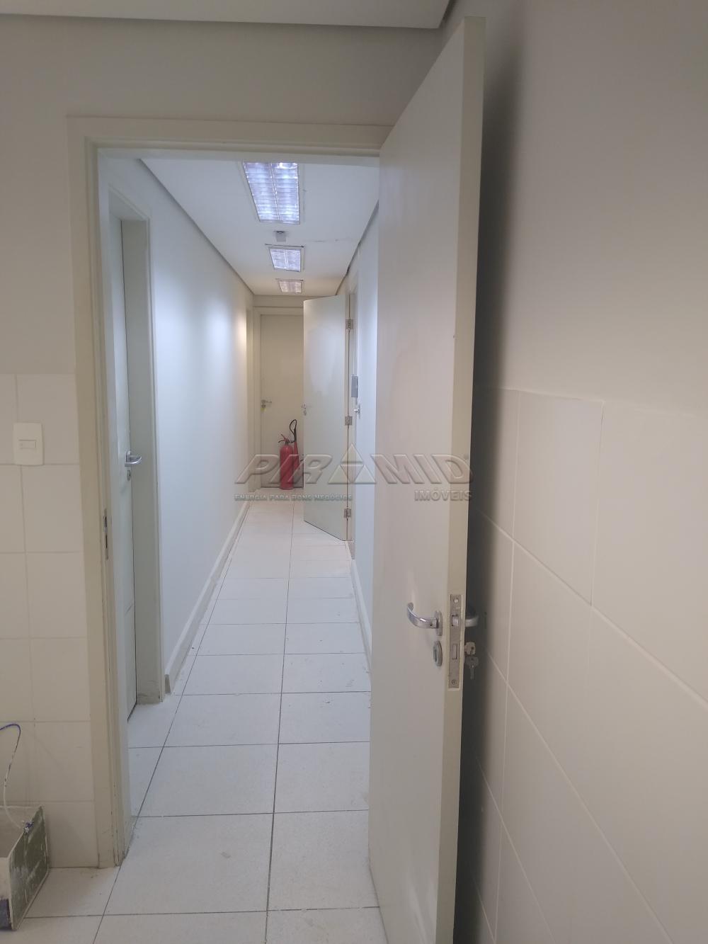 Alugar Comercial / Prédio em Ribeirão Preto apenas R$ 16.000,00 - Foto 67