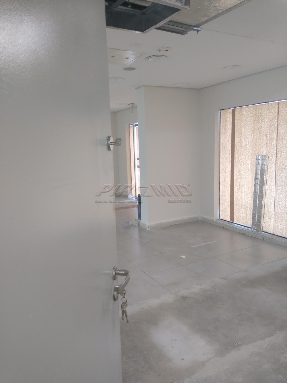 Alugar Comercial / Prédio em Ribeirão Preto apenas R$ 16.000,00 - Foto 84