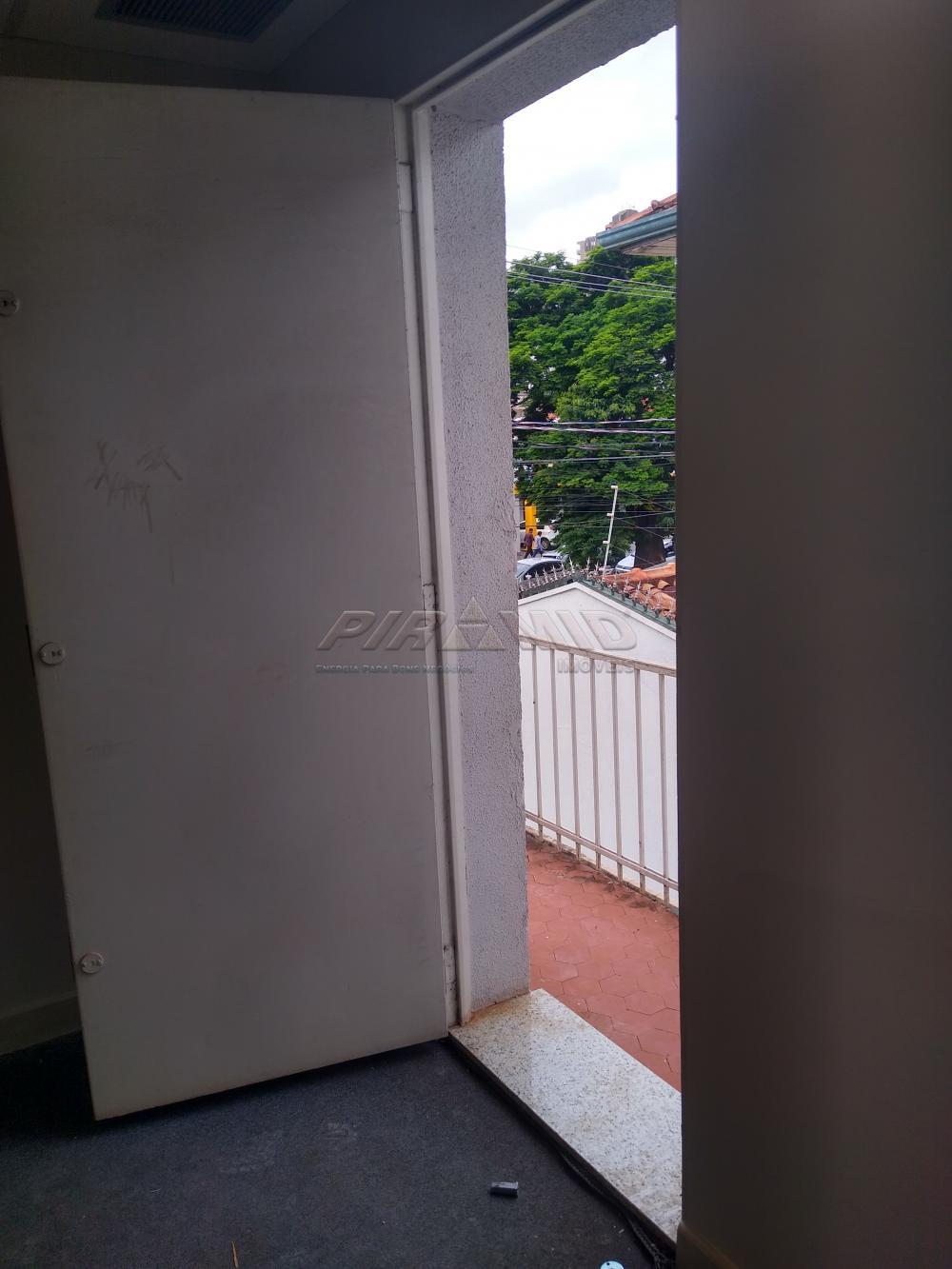 Alugar Comercial / Prédio em Ribeirão Preto apenas R$ 16.000,00 - Foto 91