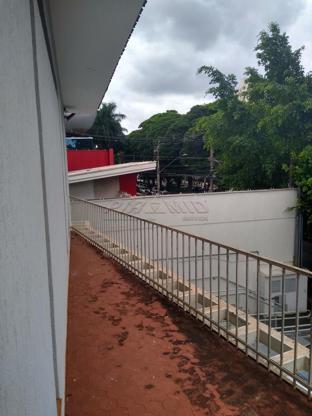 Alugar Comercial / Prédio em Ribeirão Preto apenas R$ 16.000,00 - Foto 93