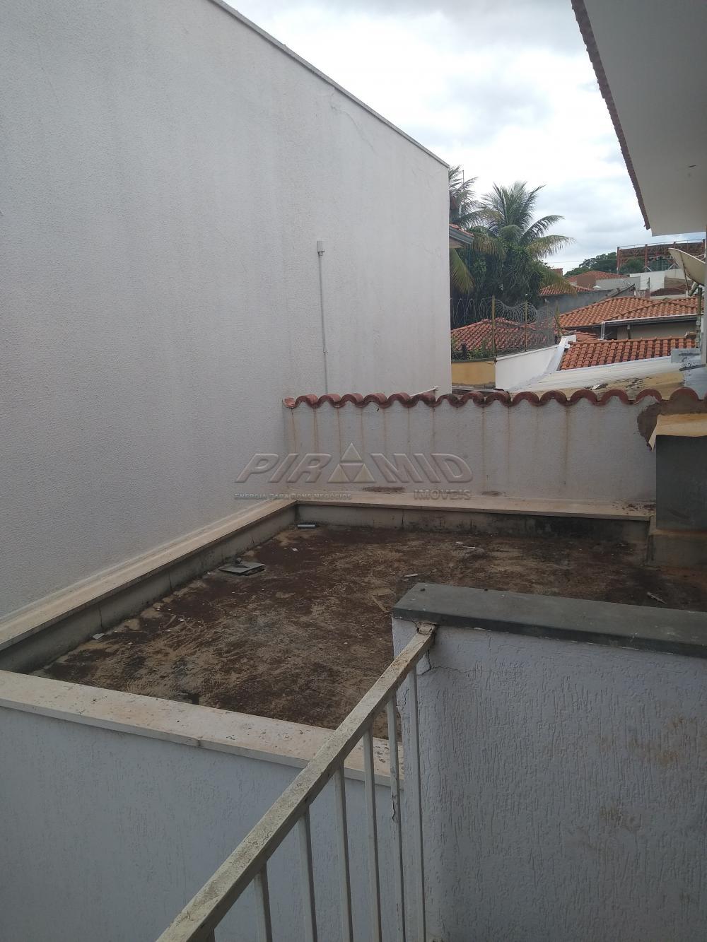 Alugar Comercial / Prédio em Ribeirão Preto apenas R$ 16.000,00 - Foto 94