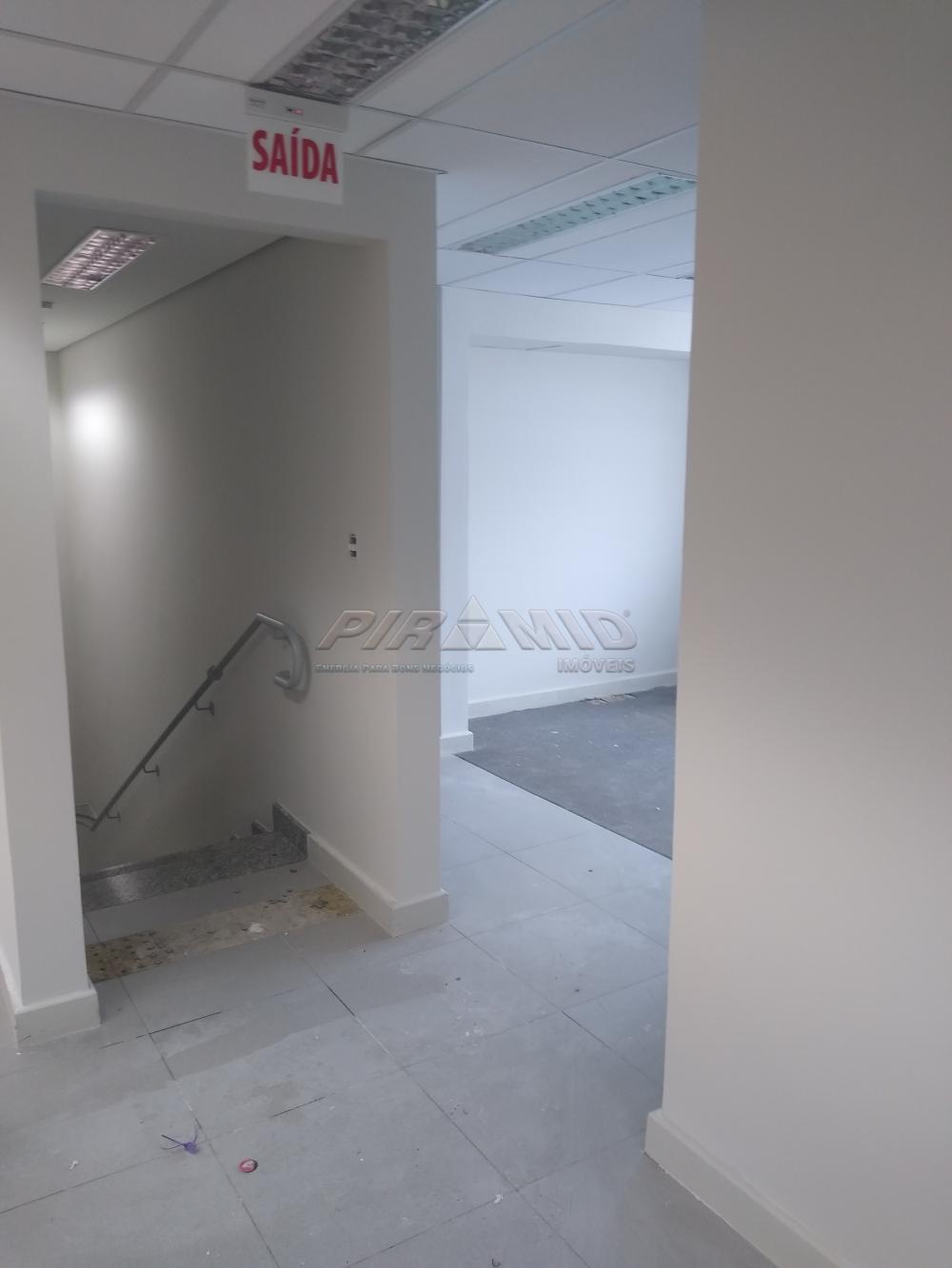 Alugar Comercial / Prédio em Ribeirão Preto apenas R$ 16.000,00 - Foto 98