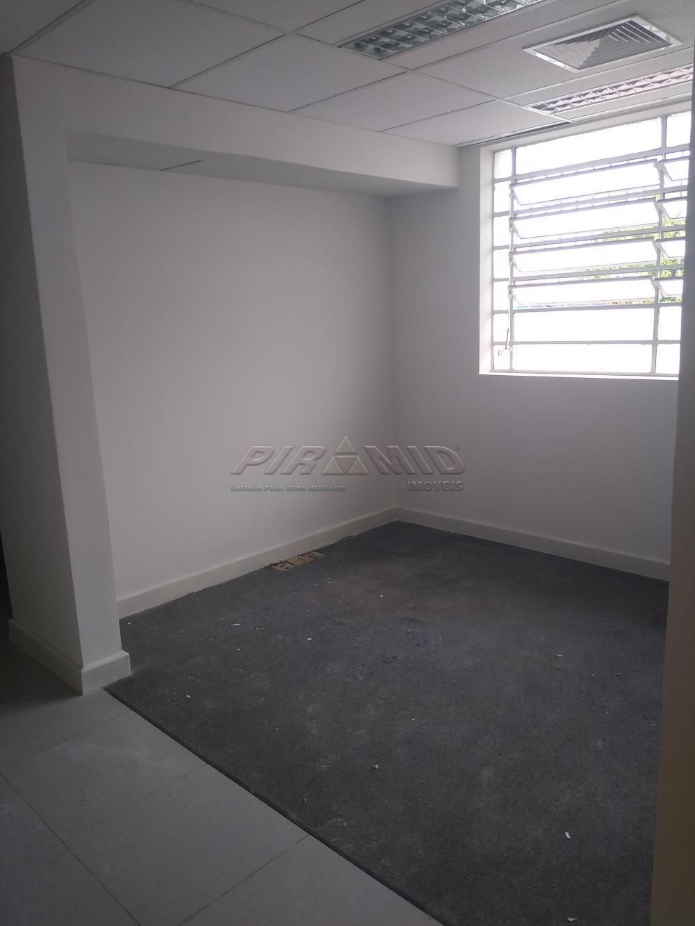 Alugar Comercial / Prédio em Ribeirão Preto apenas R$ 16.000,00 - Foto 99
