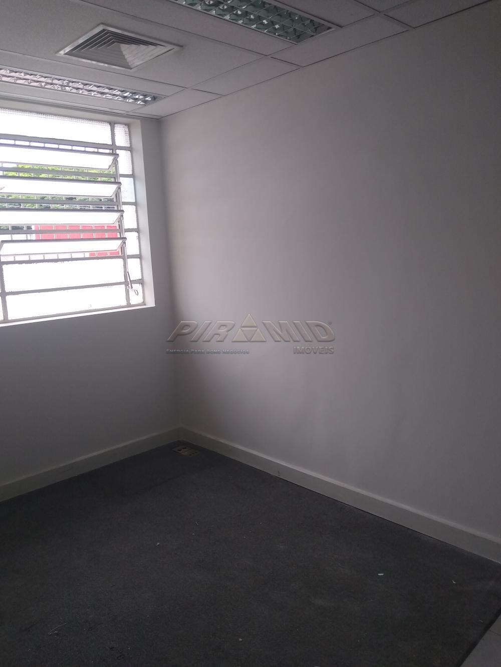 Alugar Comercial / Prédio em Ribeirão Preto apenas R$ 16.000,00 - Foto 104
