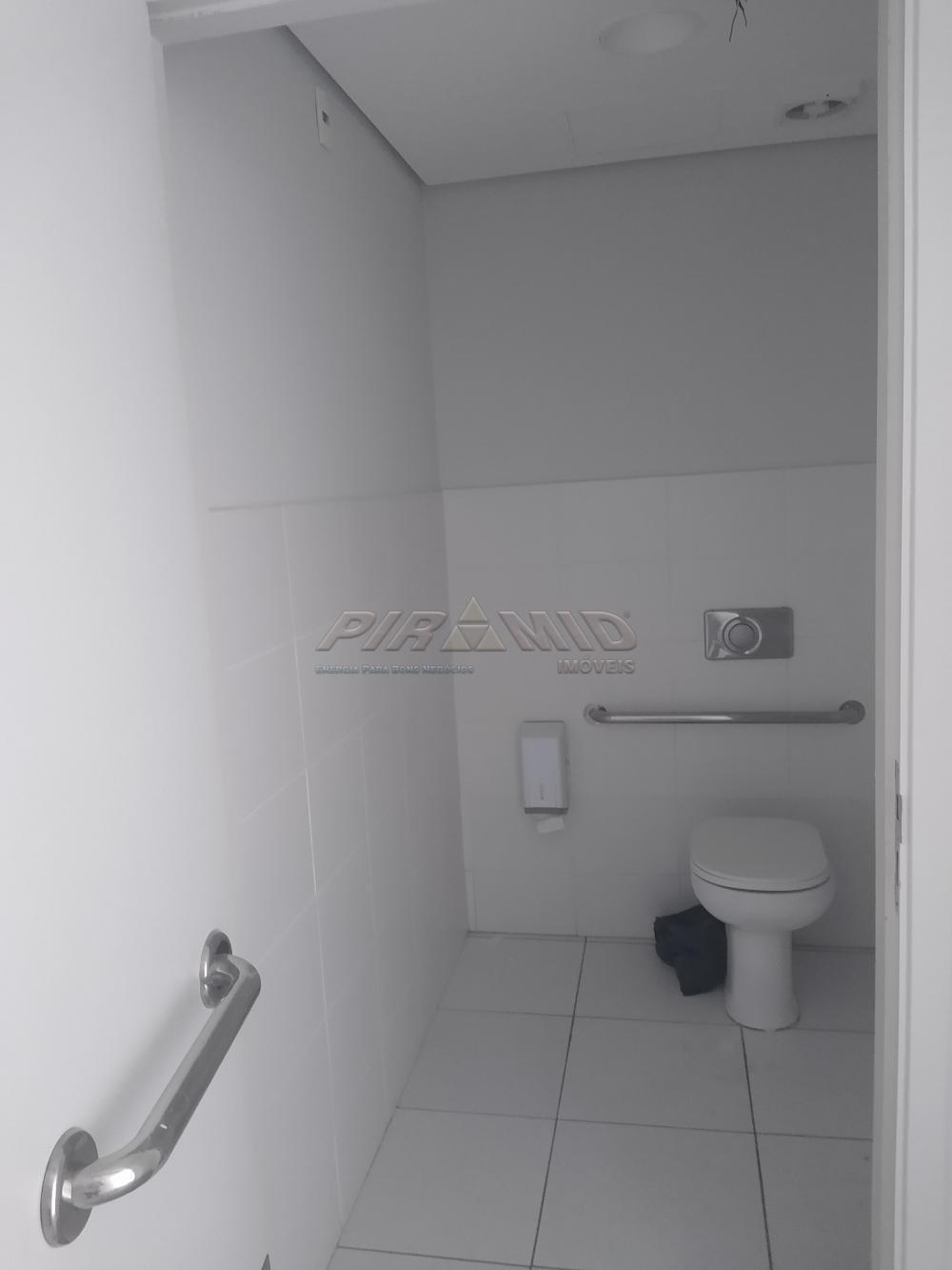 Alugar Comercial / Prédio em Ribeirão Preto apenas R$ 16.000,00 - Foto 108