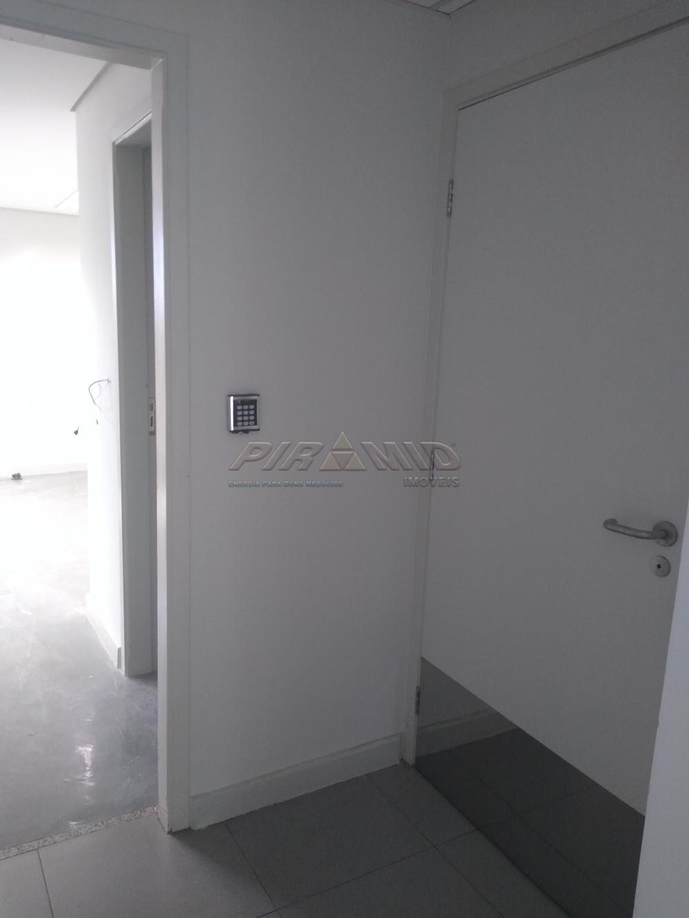 Alugar Comercial / Prédio em Ribeirão Preto apenas R$ 16.000,00 - Foto 109