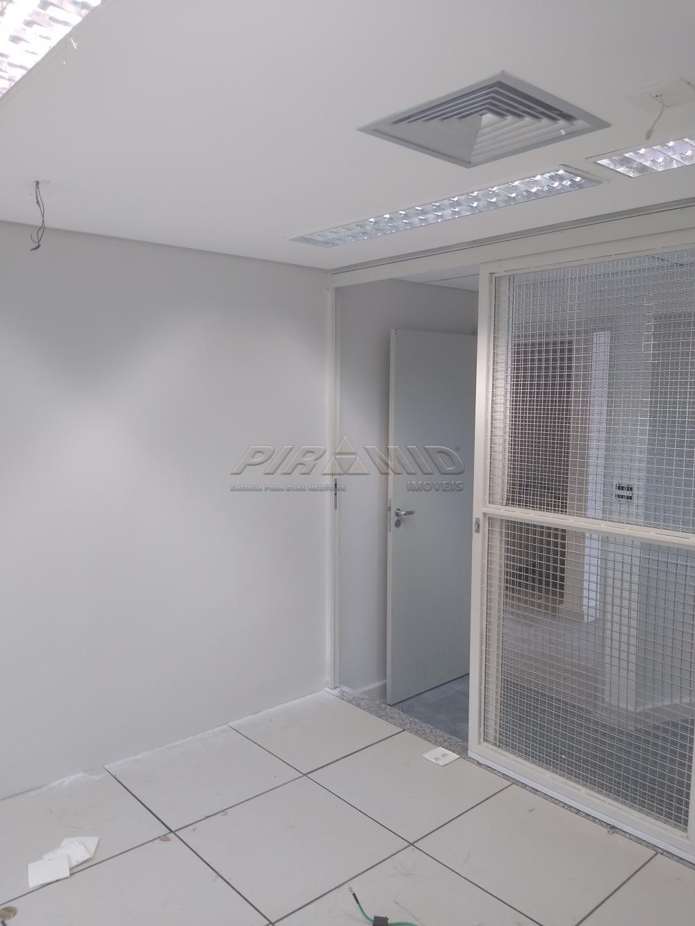 Alugar Comercial / Prédio em Ribeirão Preto apenas R$ 16.000,00 - Foto 121