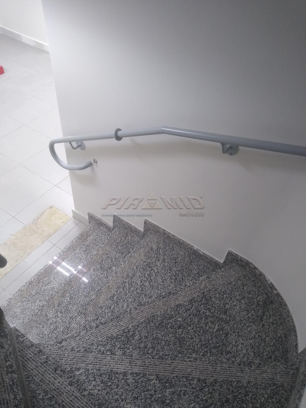 Alugar Comercial / Prédio em Ribeirão Preto apenas R$ 16.000,00 - Foto 125