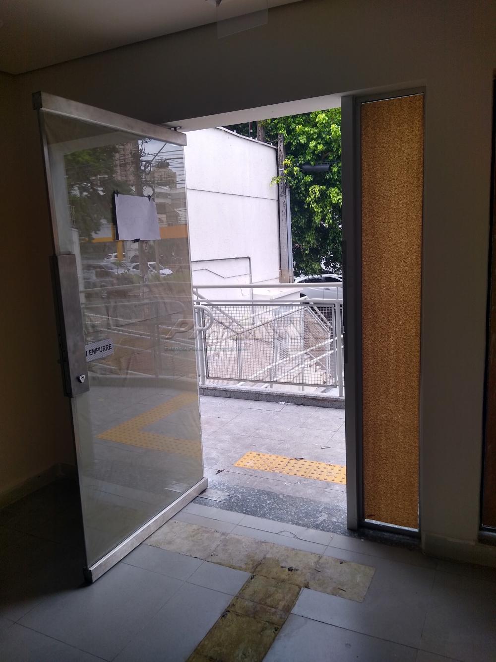 Alugar Comercial / Prédio em Ribeirão Preto apenas R$ 16.000,00 - Foto 129