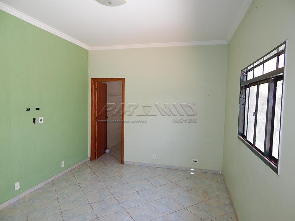 Alugar Casa / Padrão em Ribeirão Preto apenas R$ 900,00 - Foto 3