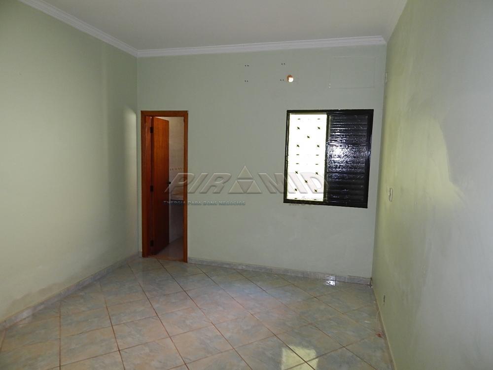Alugar Casa / Padrão em Ribeirão Preto apenas R$ 900,00 - Foto 7