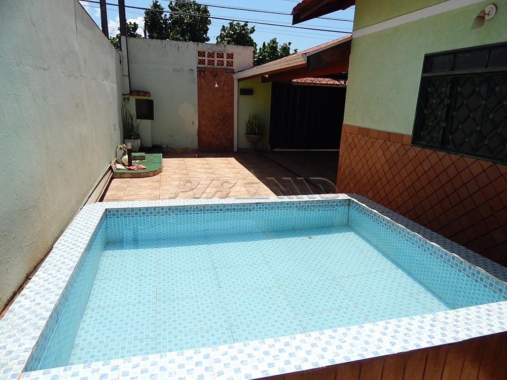 Alugar Casa / Padrão em Ribeirão Preto apenas R$ 900,00 - Foto 14