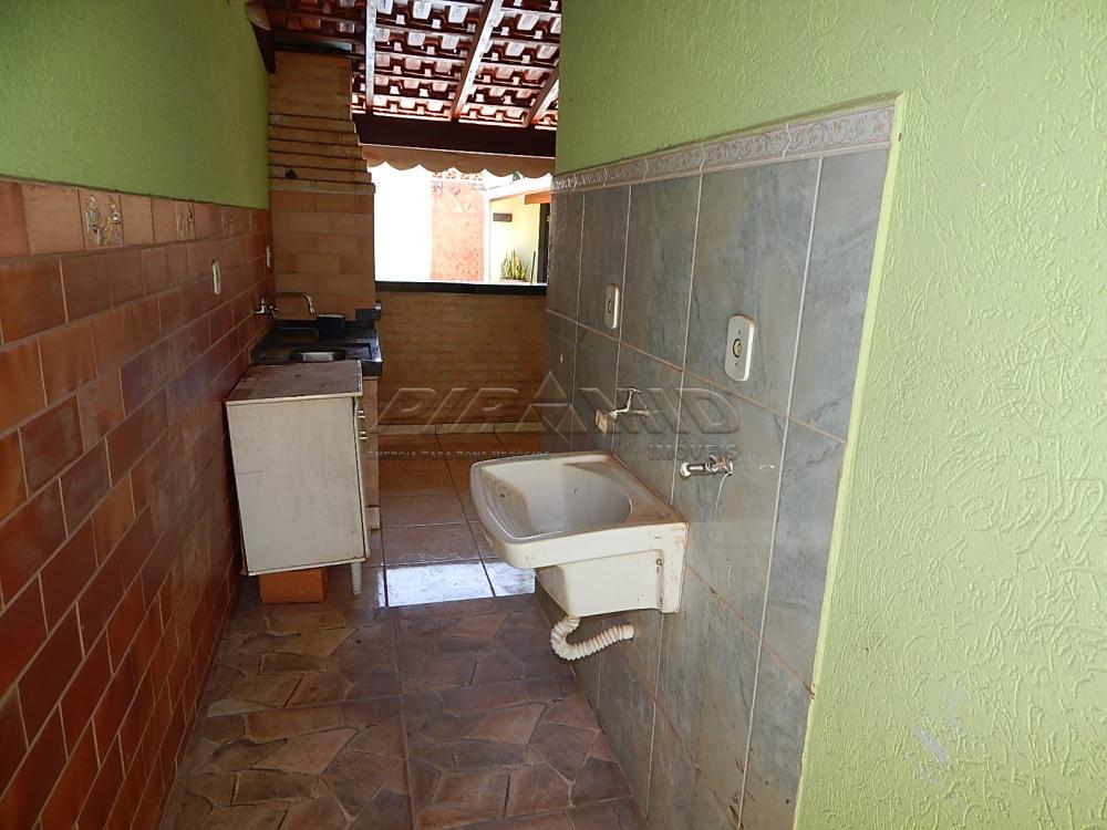 Alugar Casa / Padrão em Ribeirão Preto apenas R$ 900,00 - Foto 16