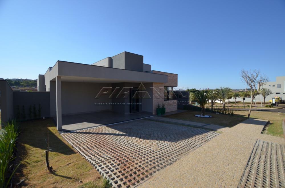 Comprar Casa / Condomínio em Bonfim Paulista apenas R$ 1.390.000,00 - Foto 1