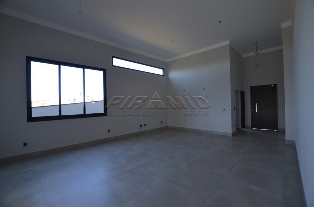 Comprar Casa / Condomínio em Bonfim Paulista apenas R$ 1.390.000,00 - Foto 3