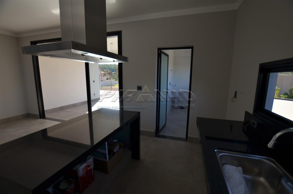 Comprar Casa / Condomínio em Bonfim Paulista apenas R$ 1.390.000,00 - Foto 4