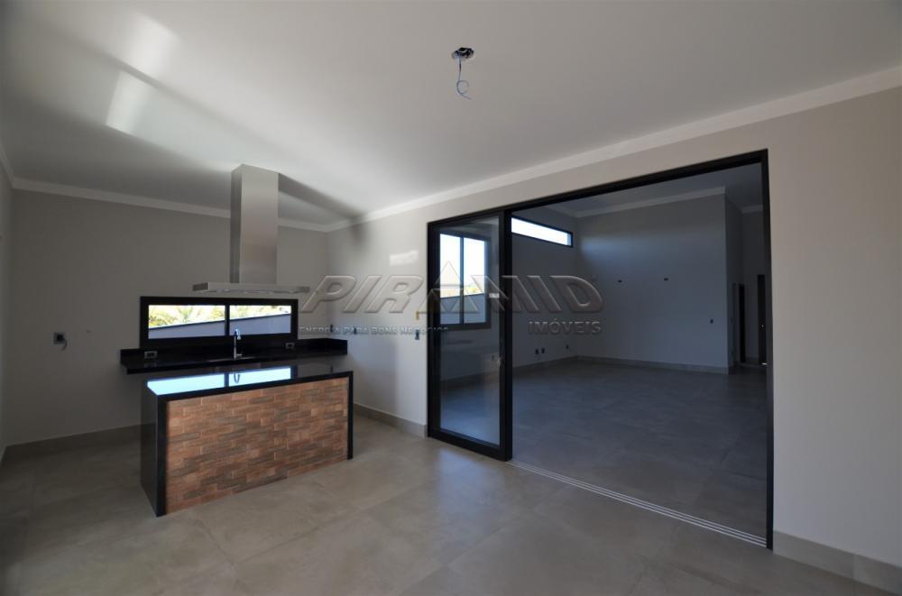 Comprar Casa / Condomínio em Bonfim Paulista apenas R$ 1.390.000,00 - Foto 5
