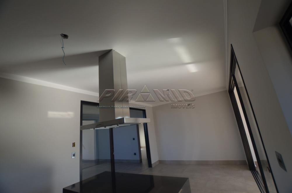 Comprar Casa / Condomínio em Bonfim Paulista apenas R$ 1.390.000,00 - Foto 6