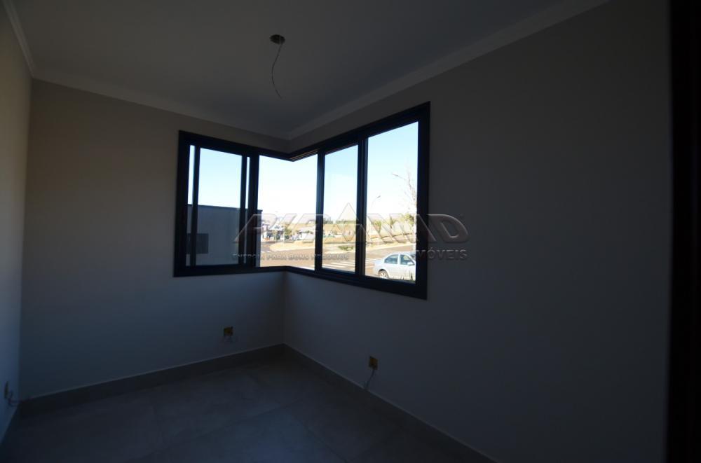 Comprar Casa / Condomínio em Bonfim Paulista apenas R$ 1.390.000,00 - Foto 10