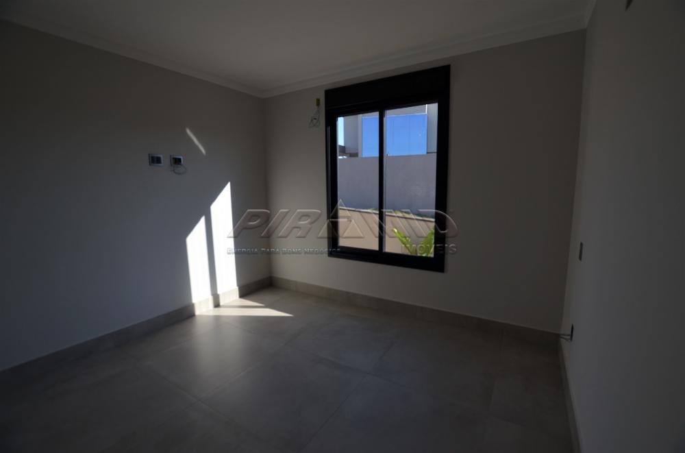 Comprar Casa / Condomínio em Bonfim Paulista apenas R$ 1.390.000,00 - Foto 11