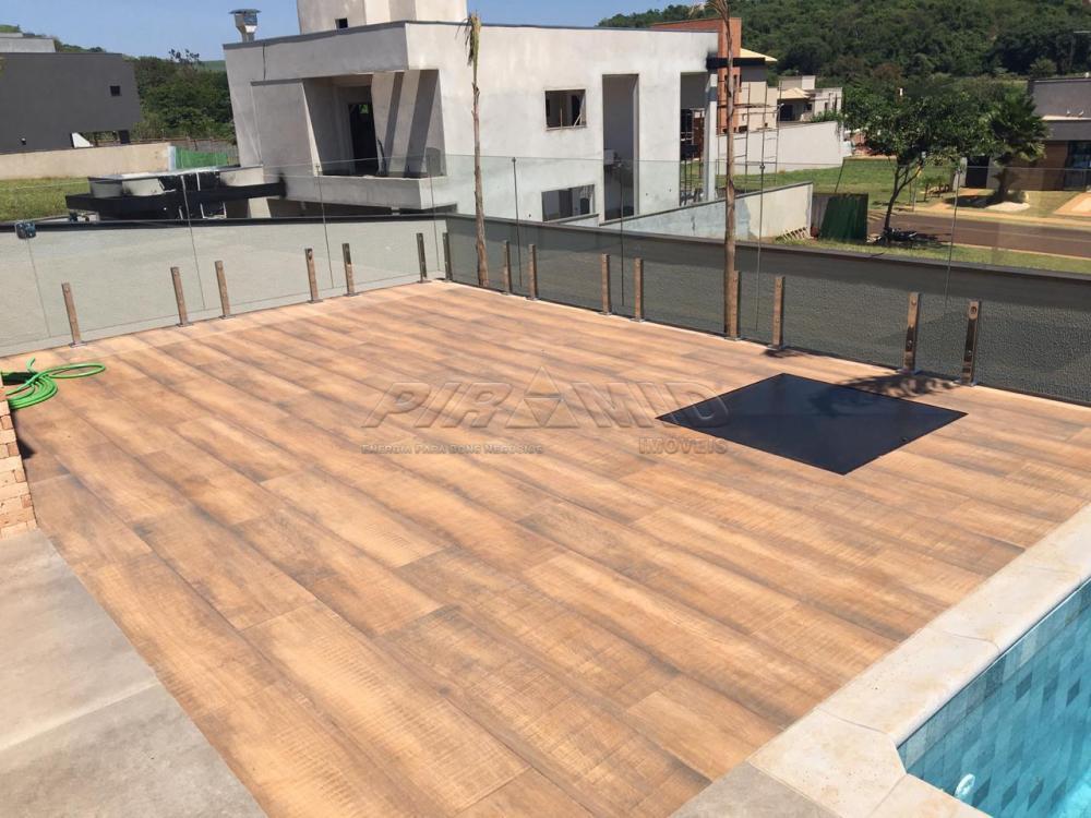 Comprar Casa / Condomínio em Bonfim Paulista apenas R$ 1.390.000,00 - Foto 14