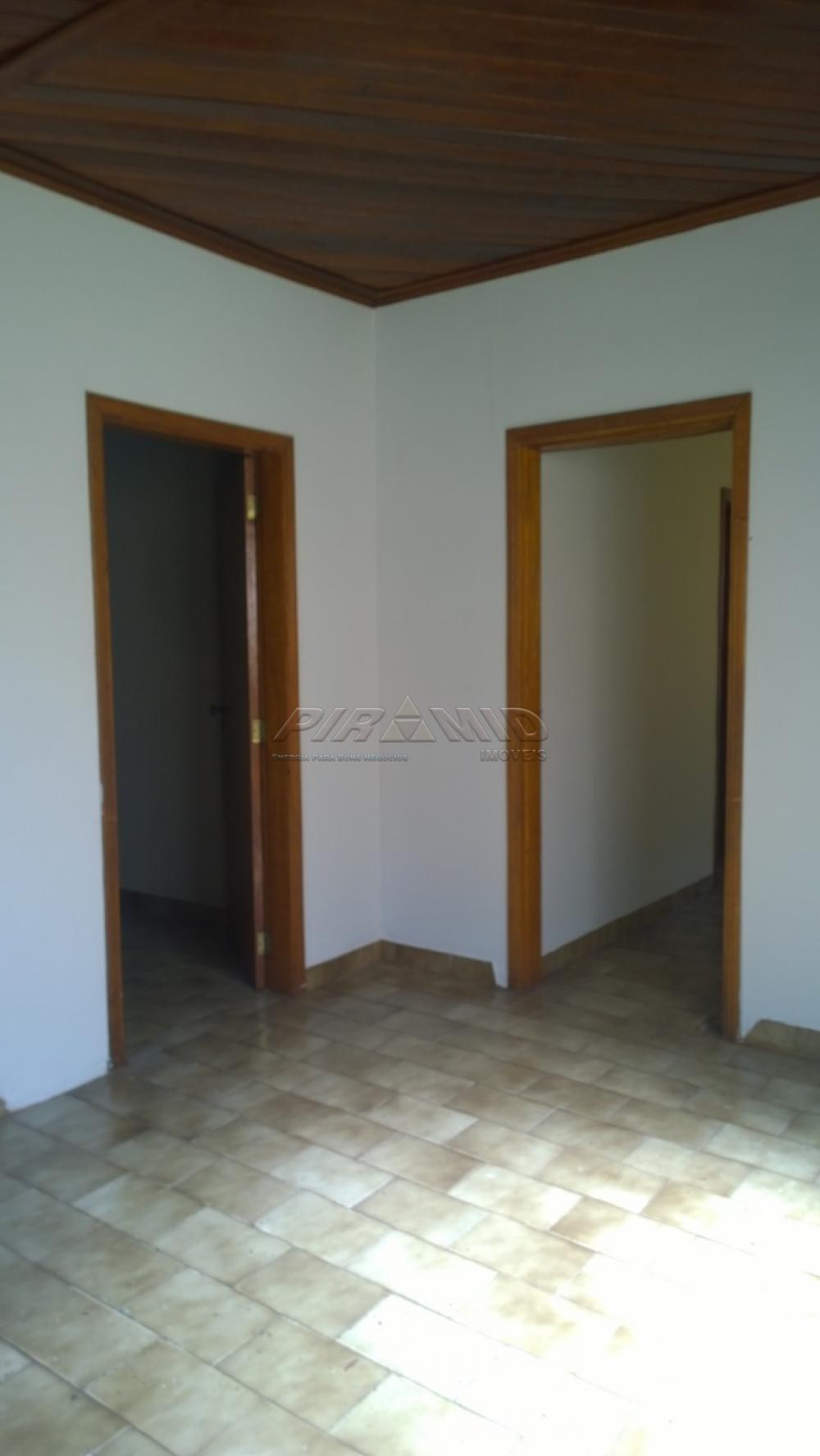 Comprar Casa / Padrão em Ribeirão Preto apenas R$ 190.000,00 - Foto 3