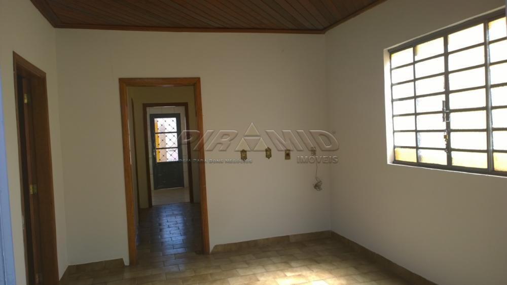 Comprar Casa / Padrão em Ribeirão Preto apenas R$ 190.000,00 - Foto 4