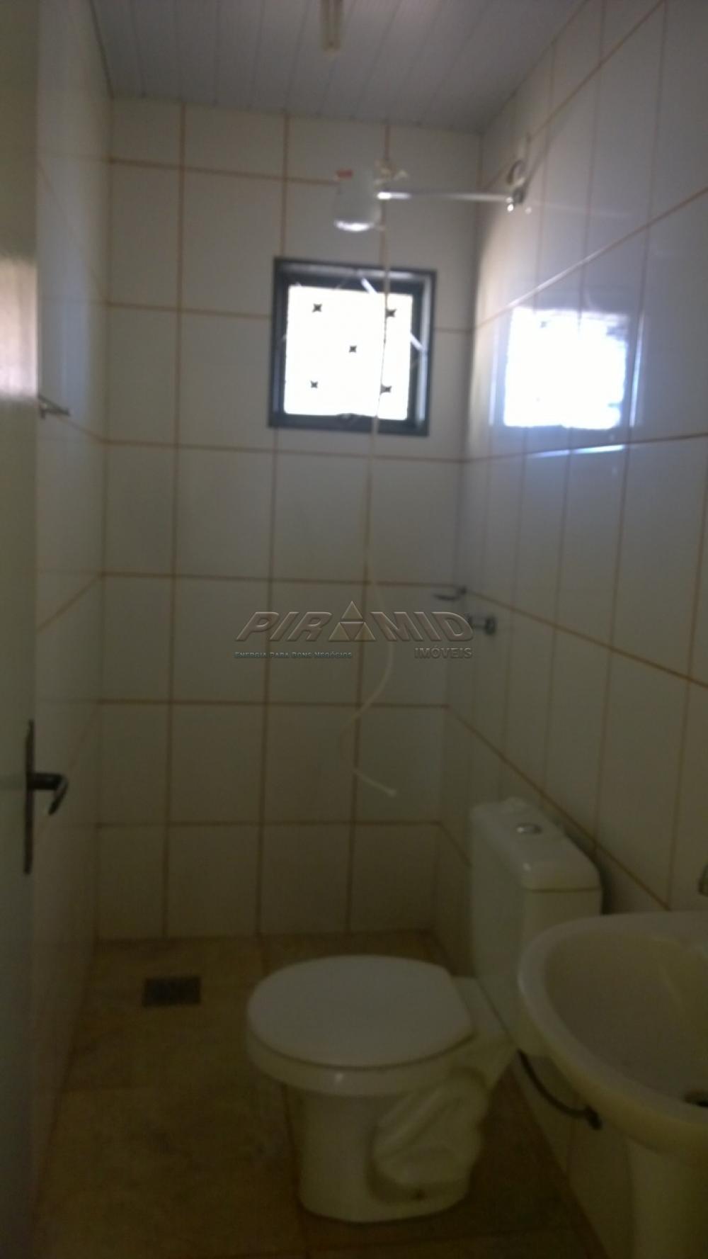 Comprar Casa / Padrão em Ribeirão Preto apenas R$ 190.000,00 - Foto 11