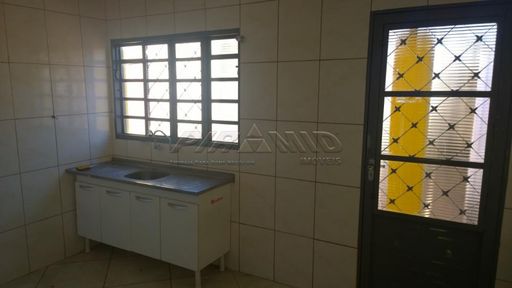 Comprar Casa / Padrão em Ribeirão Preto apenas R$ 190.000,00 - Foto 16