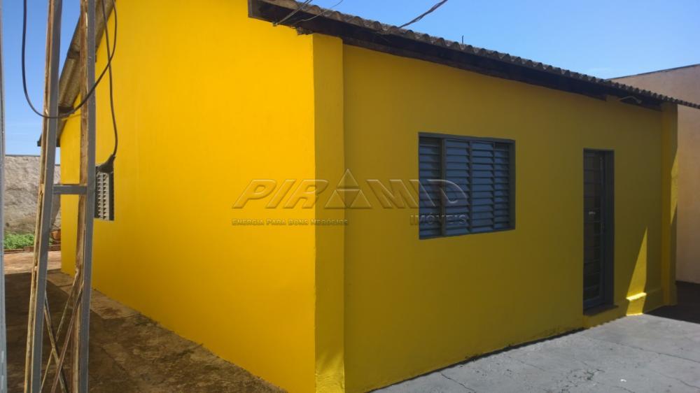 Comprar Casa / Padrão em Ribeirão Preto apenas R$ 190.000,00 - Foto 20