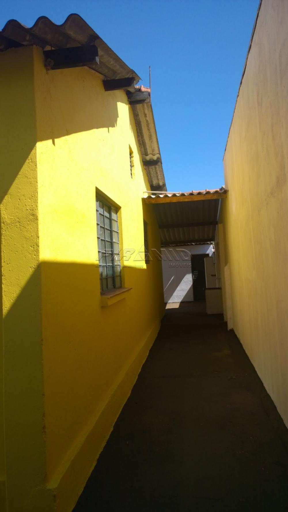 Comprar Casa / Padrão em Ribeirão Preto apenas R$ 190.000,00 - Foto 21