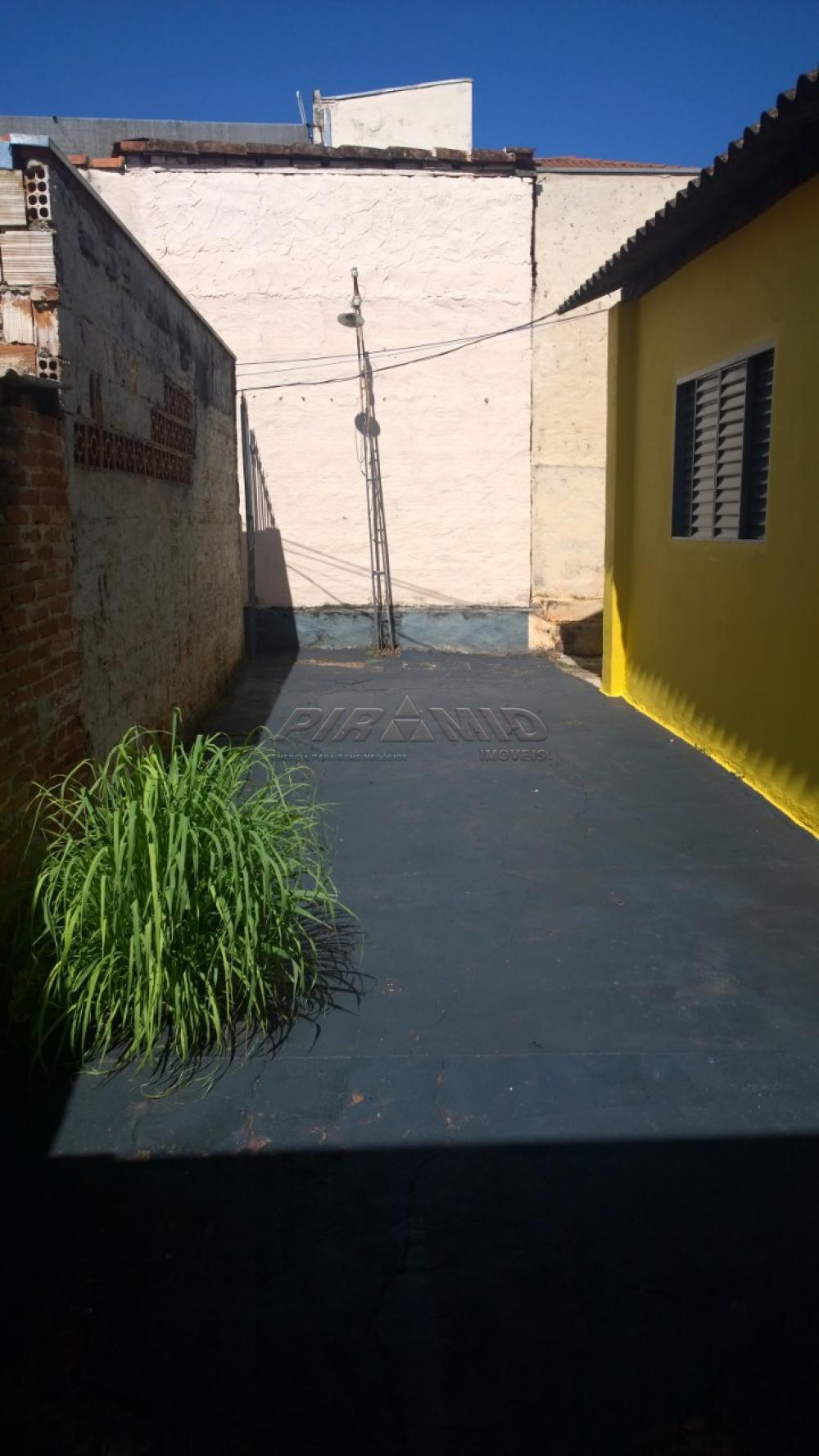 Comprar Casa / Padrão em Ribeirão Preto apenas R$ 190.000,00 - Foto 23