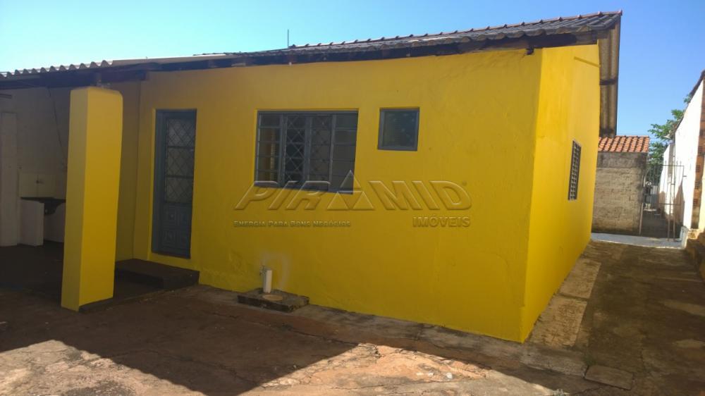 Comprar Casa / Padrão em Ribeirão Preto apenas R$ 190.000,00 - Foto 24
