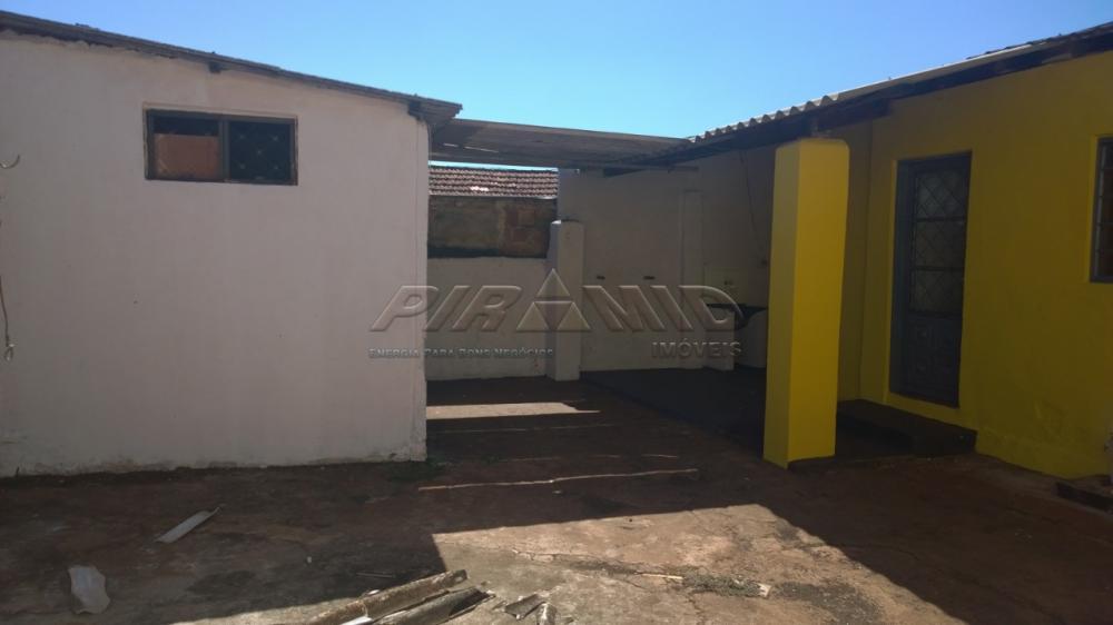 Comprar Casa / Padrão em Ribeirão Preto apenas R$ 190.000,00 - Foto 25