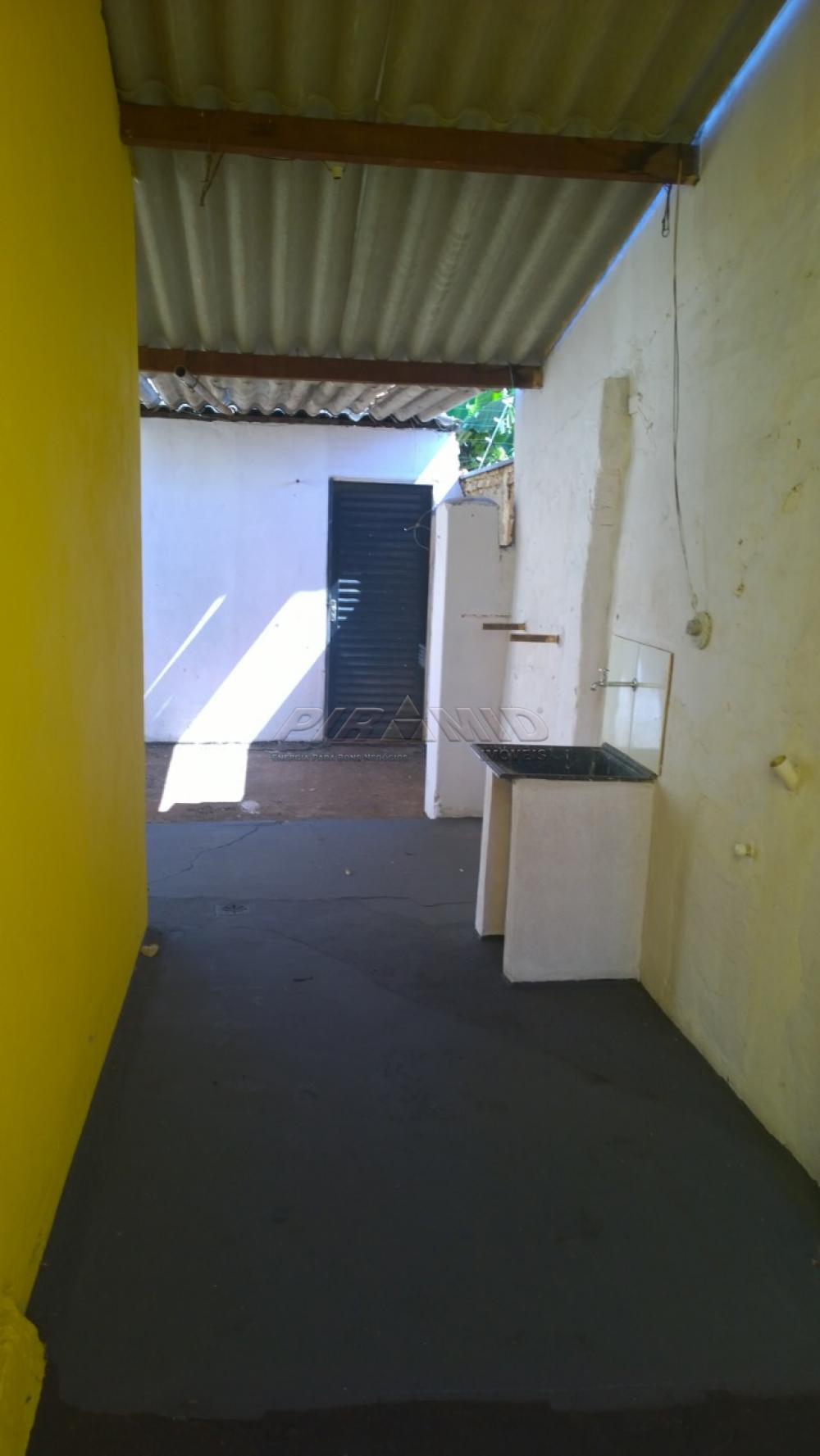 Comprar Casa / Padrão em Ribeirão Preto apenas R$ 190.000,00 - Foto 26
