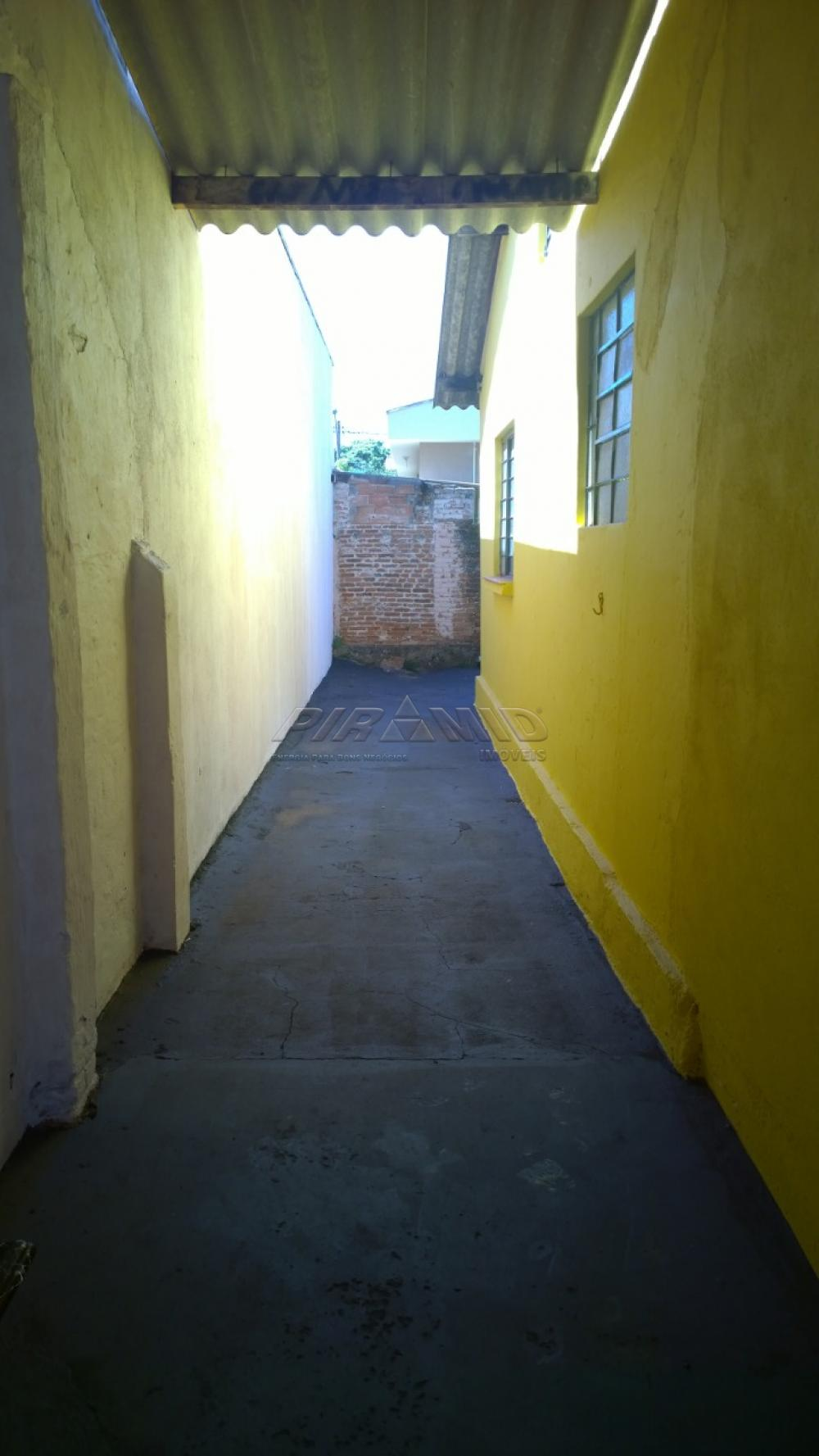 Comprar Casa / Padrão em Ribeirão Preto apenas R$ 190.000,00 - Foto 27