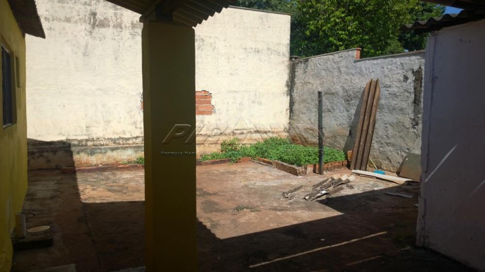 Comprar Casa / Padrão em Ribeirão Preto apenas R$ 190.000,00 - Foto 28