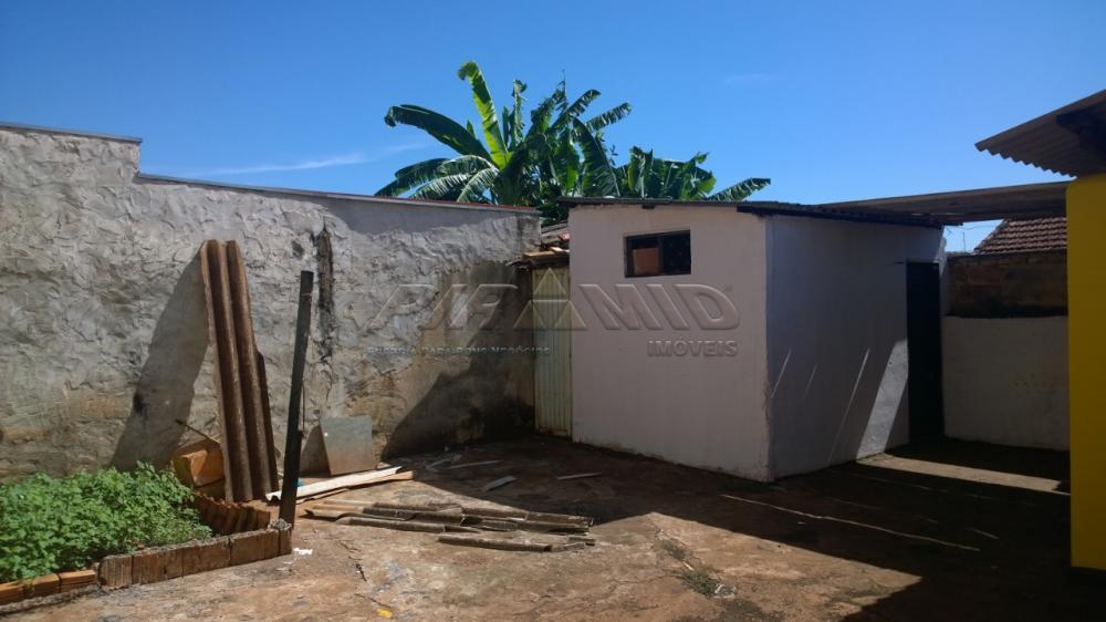 Comprar Casa / Padrão em Ribeirão Preto apenas R$ 190.000,00 - Foto 29