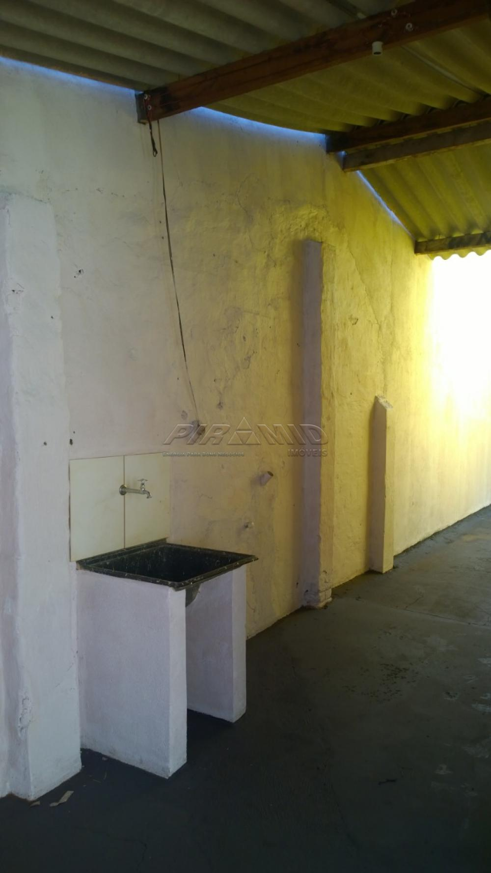 Comprar Casa / Padrão em Ribeirão Preto apenas R$ 190.000,00 - Foto 30